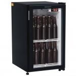 Refrigerador de Bebidas Cervejeira GRBA-120 PVM/PVP Gelopar