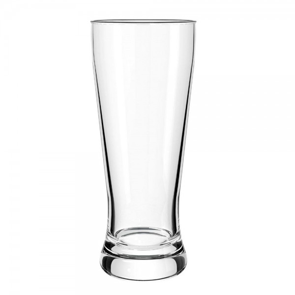 Copo Chopp Pilsener 300ml