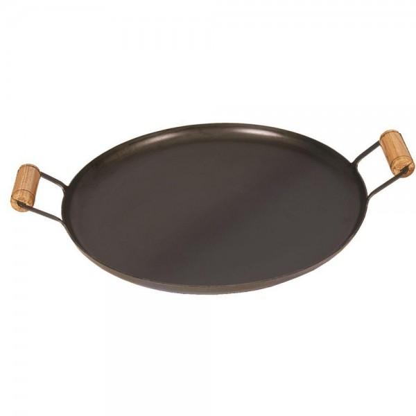 Disco de Arado em aço com alças - Anodilar