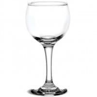 Taça para Vinho Branco Premiere 250ml Cisper