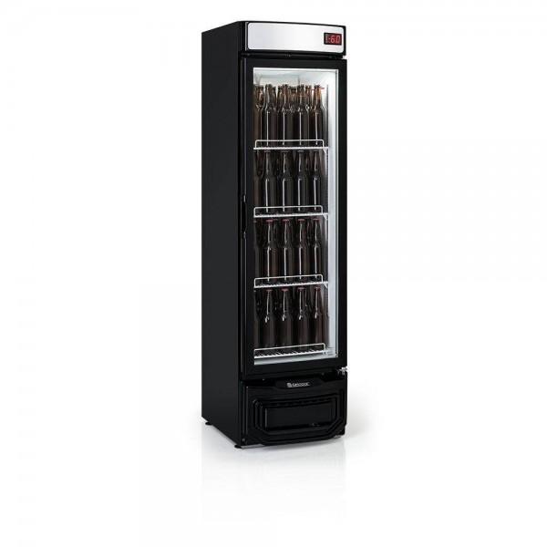Refrigerador GRBA 290PVA 220V - Gelopar