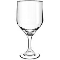 Taça Bistrô Água