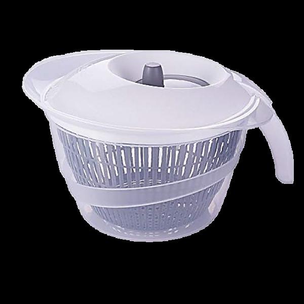Secador de Salada Grande R4859 Plasutil