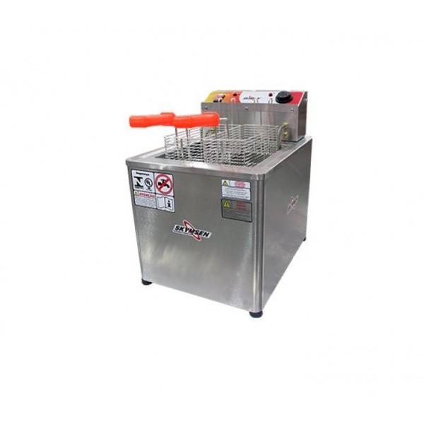 Fritadeira FRM-18 Skymsen