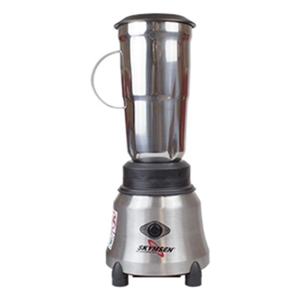 Liquidificador Inox com Copo TA2 220V Skymsen