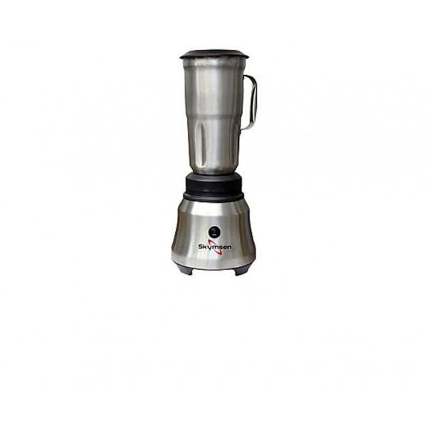 Liquidificador Inox com Copo TA02 220V Skymsen