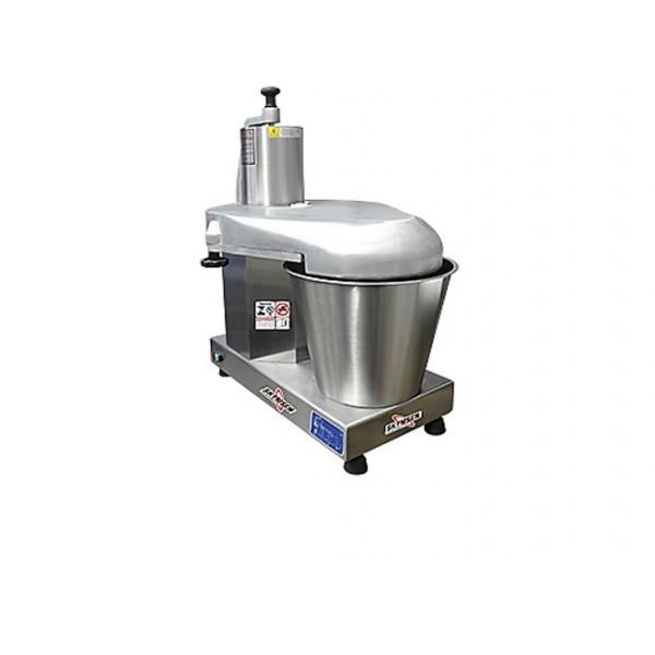Processador de Alimentos PA-14-N Skymsen