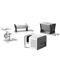 Kit Supermix PRO Anodilar