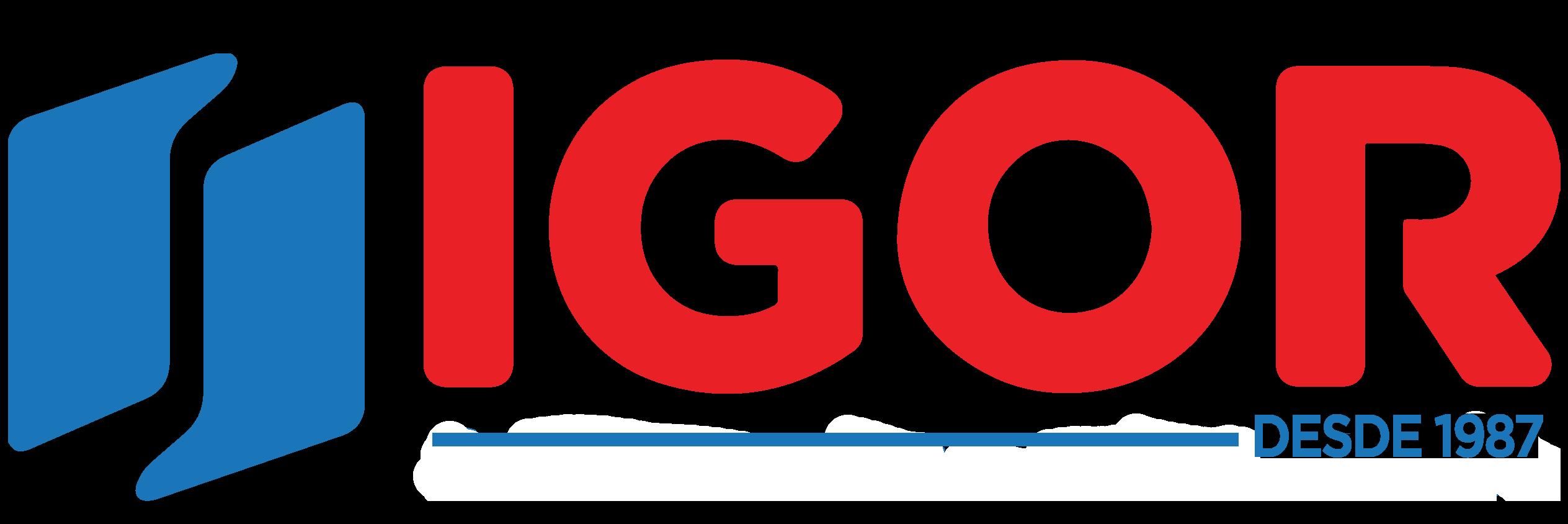 Igor Refrigeração Equipamentos e Utensílios Profissionais