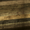 Adesivo Madeira Demolição