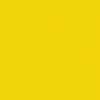 Cabo Amarelo