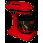 Batedeira Planetária 5 litros BPS-05 Skymsen