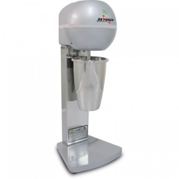 Batedor de Milk Shake 1 Haste Skymsen