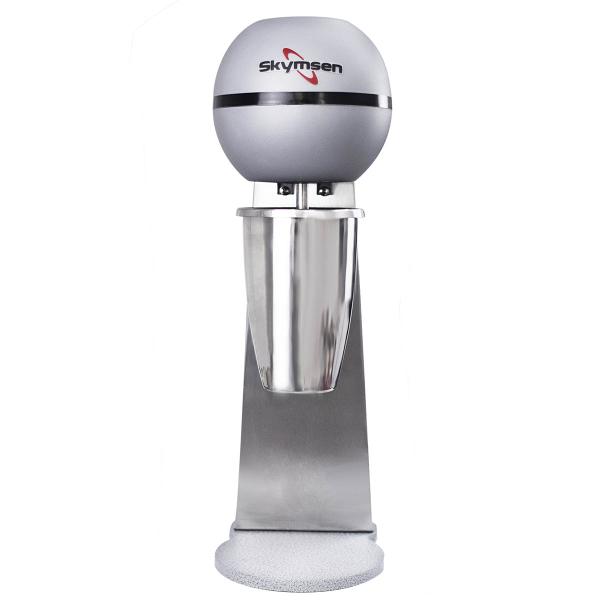 Batedor de Milk Shake 1 Haste BMS Skymsen