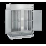 Minicâmara Refrigerada para Carnes 2,111L GMCR-2100 Gelopar
