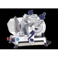 Cortador de Frios Anodizado GLP 300 Gural