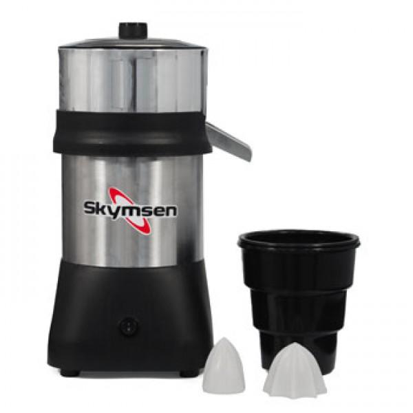Extrator de sucos em inox  0,25CV EX Skymsen