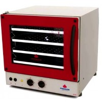 Forno Elétrico Turbo Fast Oven PRP-004 Progás