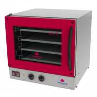 Forno Elétrico Turbo Fast Oven PRP-004 G2 Progás