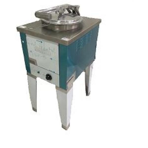 Fritadeira Elétrica de Pressão FEP S Multifritas