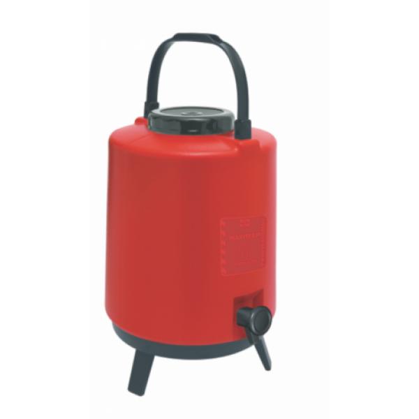 Recipiente Térmico Maxitermo 06 litros Termolar