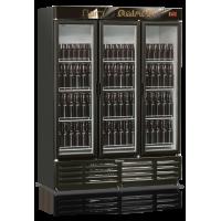 Refrigerador de Bebidas Cervejeira 1170L GRBA-1180PV Gelopar