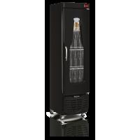 Refrigerador de Bebidas Cervejeira 228L GRB-23PR/VM Gelopar