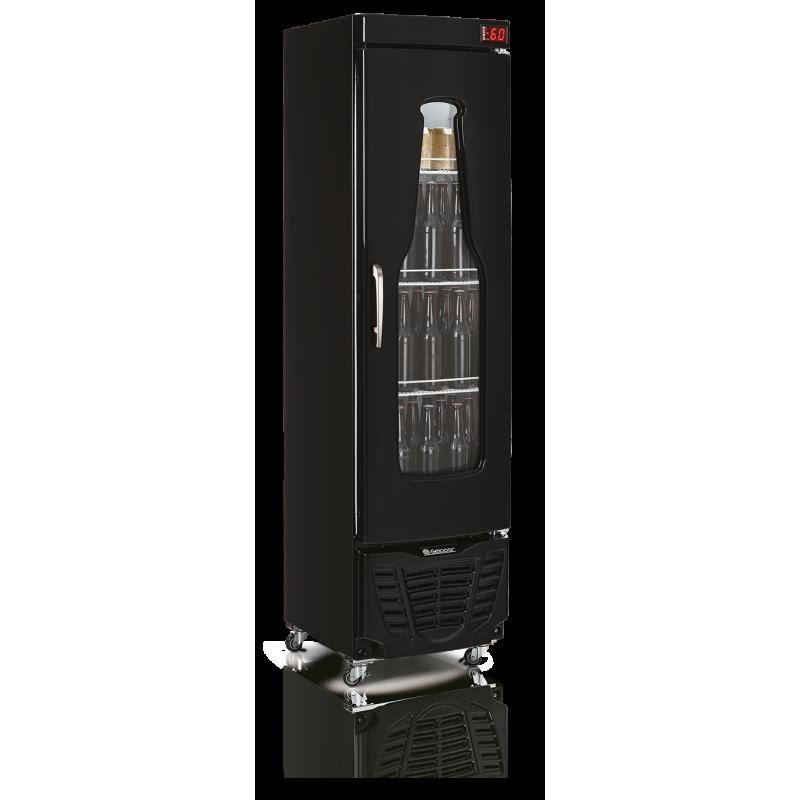 Refrigerador De Bebidas Cervejeira 228l Grba 230prgelopar