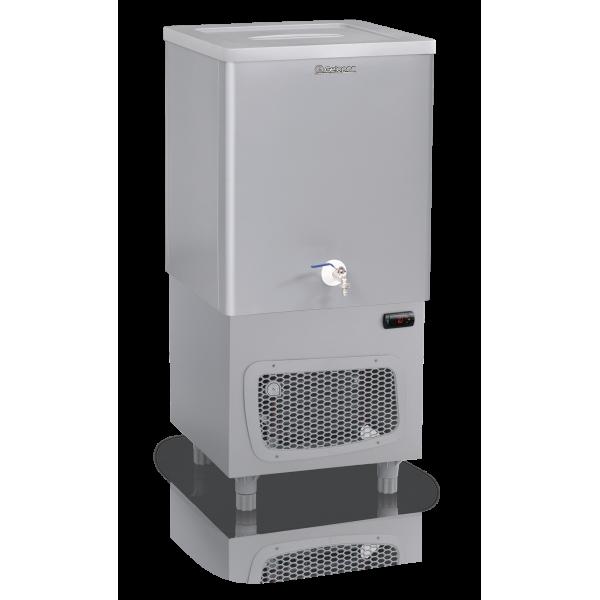 Refrigerador / Dosador de Água 100L GRDA-100 Gelopar
