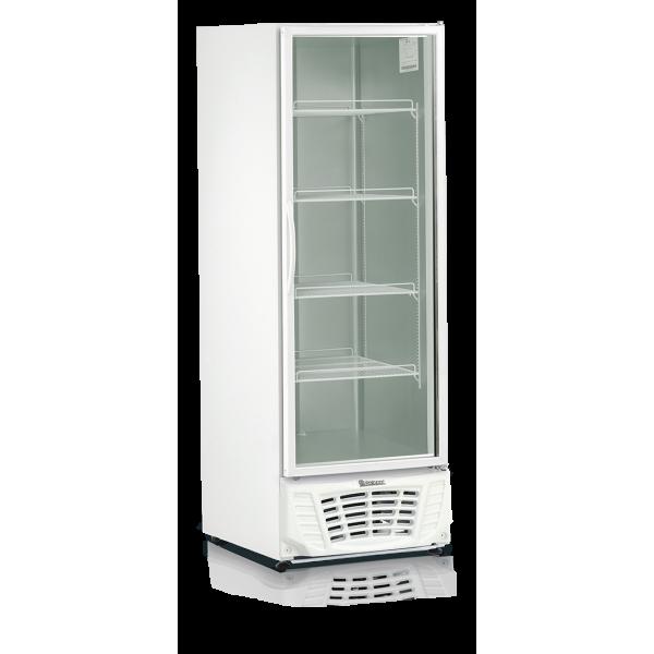 Conservador/Refrigerador Vertical 577L GTPC-575PVA Gelopar