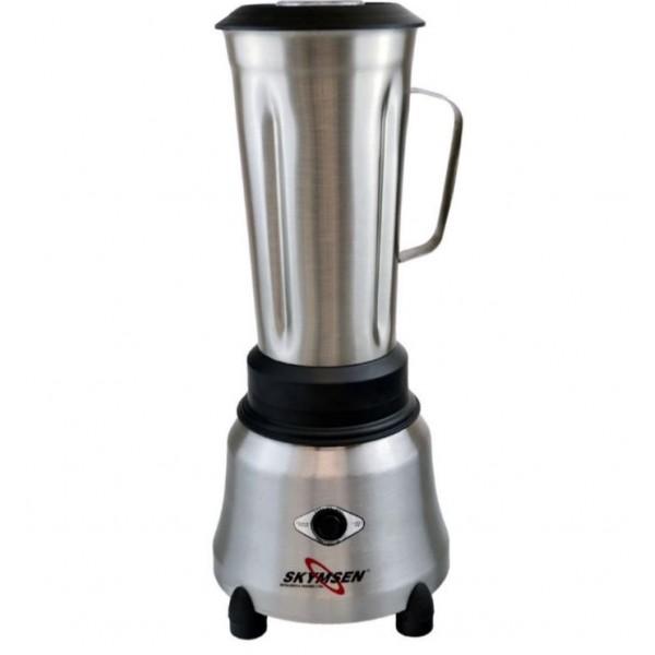 Liquidificador Inox 2 litros TA2 220V Skymsen