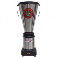 Liquidificador Industrial Baixa Rotação 10 litros Inox LS-10-MB-N Skymsen
