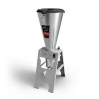 Liquidificador Industrial Baixa Rotação 15 litros Basculante LB-15 Skymsen