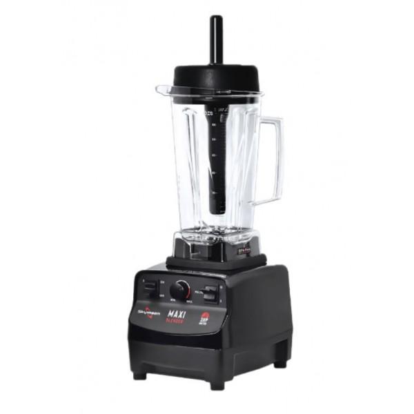Liquidificador Alta Rotação Maxi Blender 2 litros Com Variador de Velocidade Skymsen