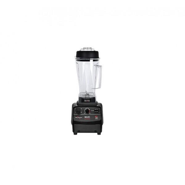 Liquidificador Maxi Blender Alta Rotação 2 litros com variador de velocidade Skymsen