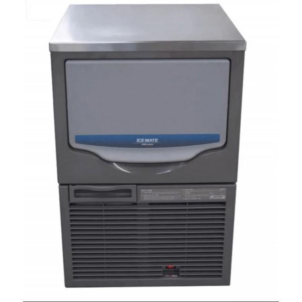 Máquina de gelo SRM 45A Macom