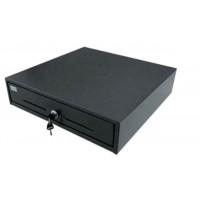 Gaveta Automática Porta Cédulas para Impressora MGE300 Innal