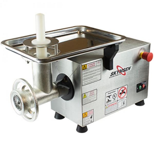 Picador de Carne Boca 10 PS-10 Skymsen