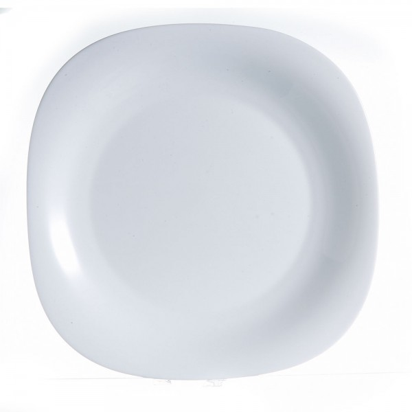 Prato Sobremesa 19CM Carine Luminarc
