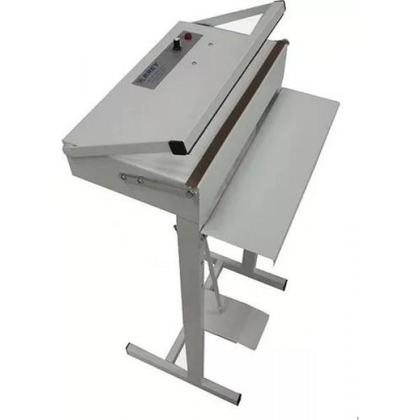 Seladora com Pedestal 40cm Bivolt SS-400 Metal Brey