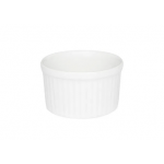 Tigela Ramequin porcelana 6x3cm 50ml Oxford