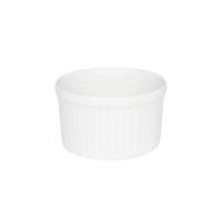 Tigela Ramequin porcelana 6x3cm 50ml Oxford