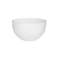 Tigela porcelana 300ml Oxford