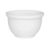Tigela porcelana 400ml Oxford
