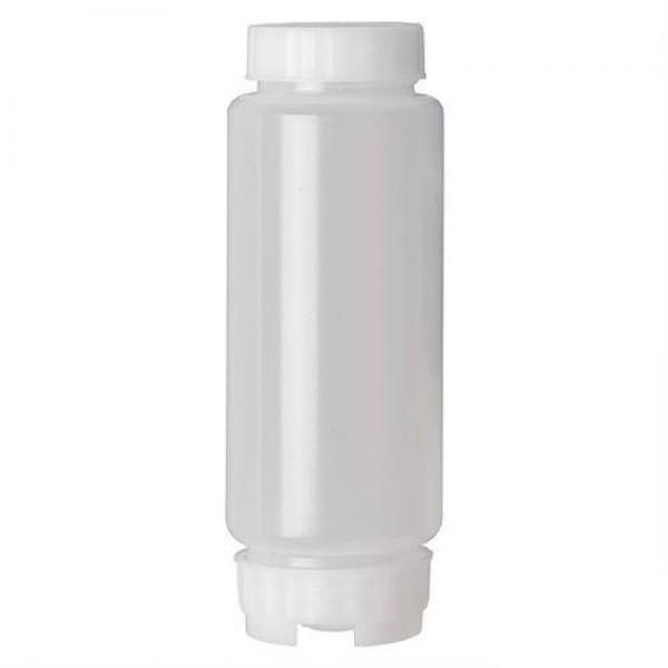 Bisnaga Fifo 710 ml Dayhome