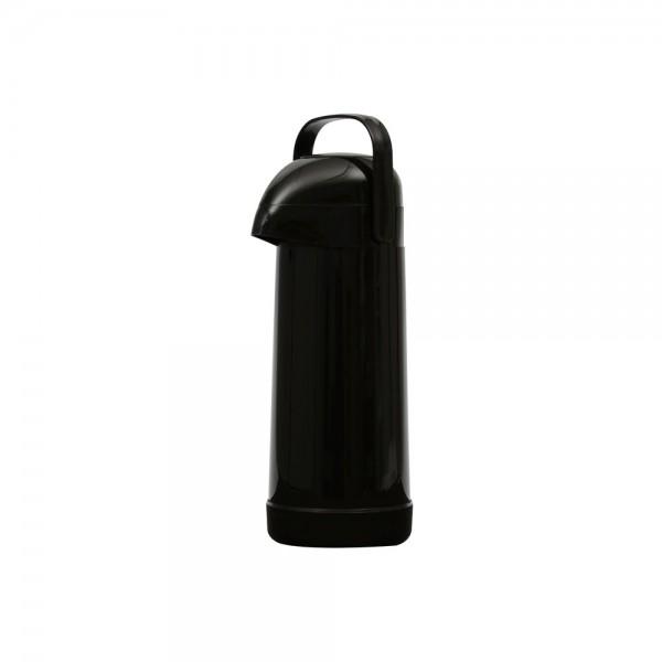 Garrafa Térmica 1L Magic Pump Termolar