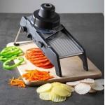 Fatiador de Legumes Profissional PR-PL81105