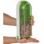 Picador de Celoba, Alho e Legumes  Prep Works GOC-320 Progressive