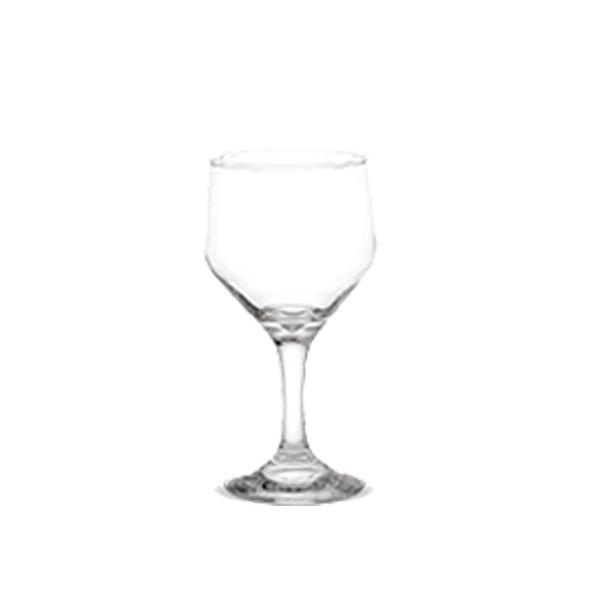 Taça Bistro Vinho Tinto
