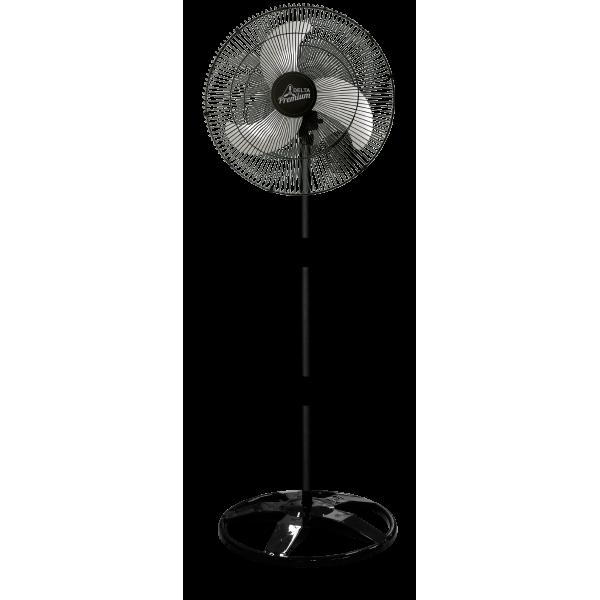 Ventilador de Coluna Premium 60cm Venti-Delta